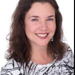 Rachel Haviland, Ph.D.