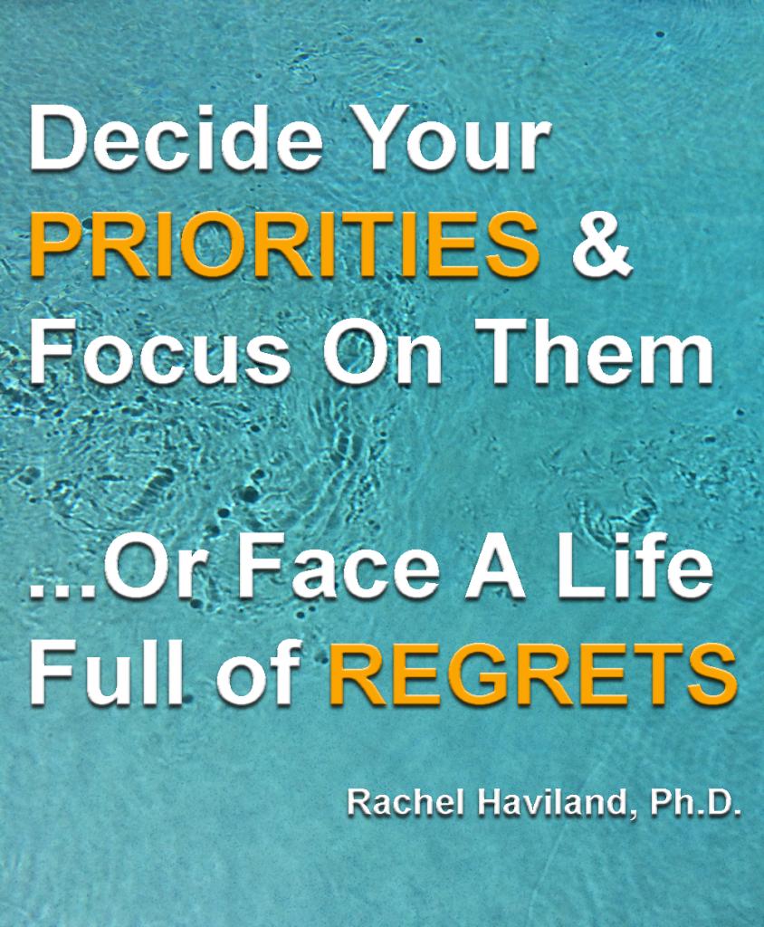 august-12-2015-priorities-regrets