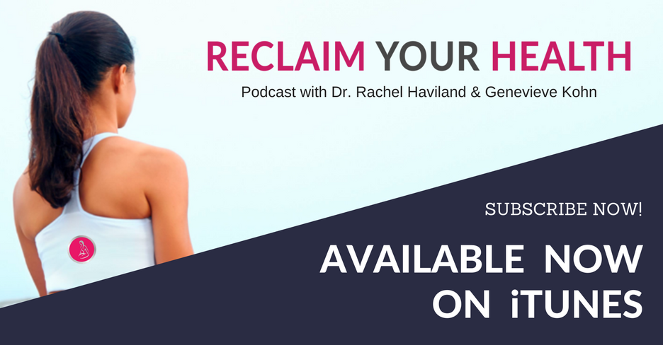 Reclaim_Your_Health_Banner