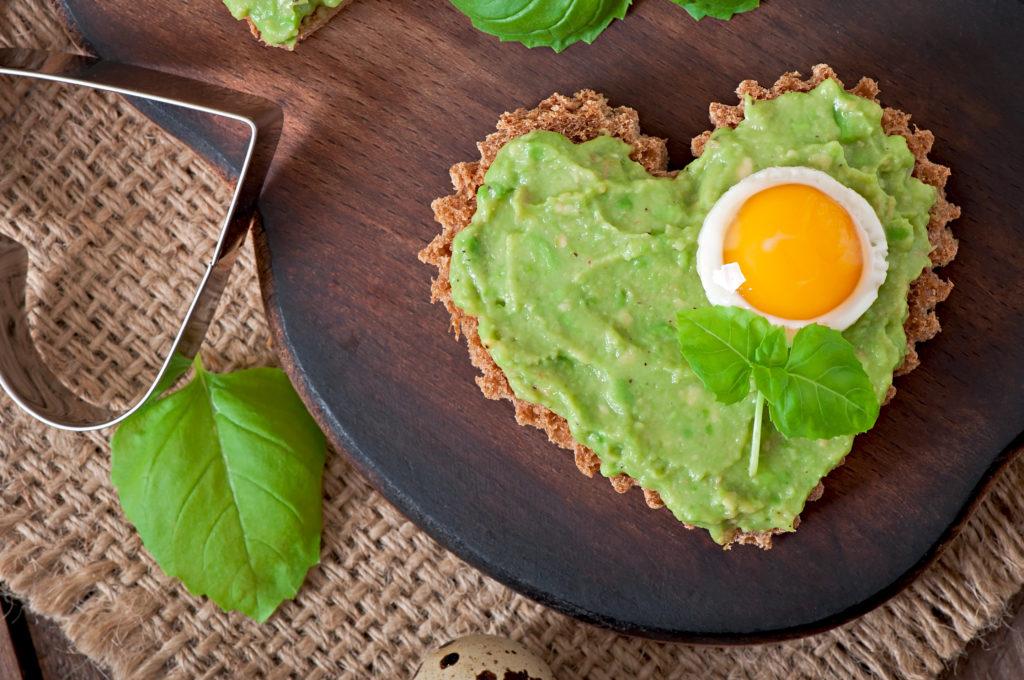 National Avocado Day