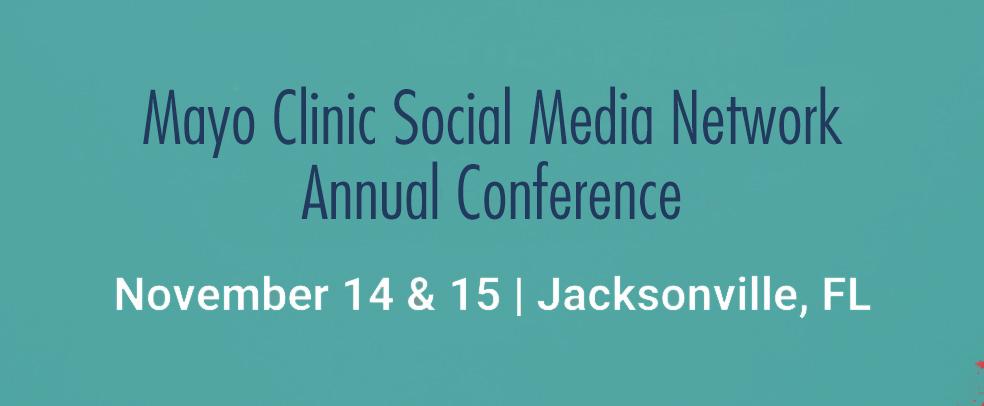 Mayo-Clinic-MCSMN-2018